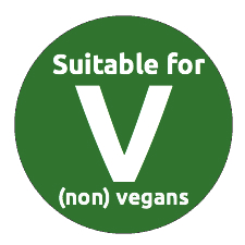 Suitable-for-non-vegans