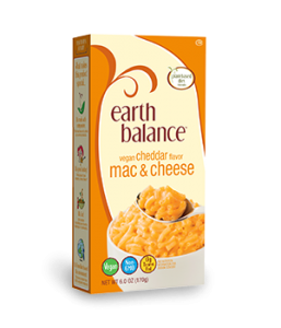 r1-EARTH-053-MacandCheese-Vegan-1